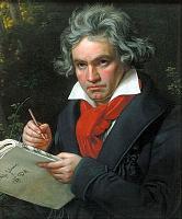 Нажмите на изображение для увеличения Название: klassicheskaya_muzyka_lunnaya_sonata.jpg Просмотров: 206 Размер:22.3 Кб ID:179