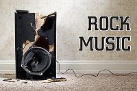 Нажмите на изображение для увеличения Название: shedevry_rok_muzyki.jpg Просмотров: 727 Размер:43.1 Кб ID:164
