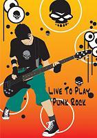 Нажмите на изображение для увеличения Название: vliyanie_rok-muzyki_na_cheloveka.jpg Просмотров: 141 Размер:22.4 Кб ID:170