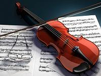 Нажмите на изображение для увеличения Название: angry_classical_music.jpg Просмотров: 157 Размер:35.6 Кб ID:178