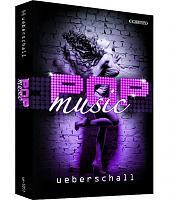 Нажмите на изображение для увеличения Название: ueberschall_pop_music_2.jpg Просмотров: 330 Размер:23.8 Кб ID:220