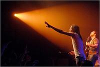 Нажмите на изображение для увеличения Название: hristianskaya_rok-muzyka.jpg Просмотров: 160 Размер:25.2 Кб ID:168