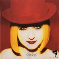 Cyndi Lauper - Twelve Deadly Cyns... And Then Some