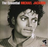 Michael Jackson - The Essential Michael Jackson