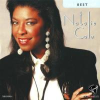 Natalie Cole - The Best Of (Ten Best Series)