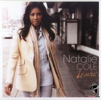 Natalie Cole - Leavin'