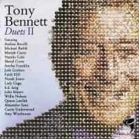 Tony Bennett - Duets 2