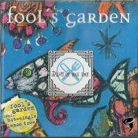 Fool's Garden - Dish Of The Day