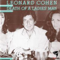 Leonard Cohen - Death Of A Ladies' Man