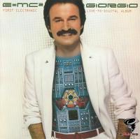 Giorgio Moroder - E=MC2