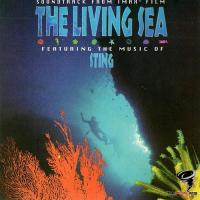 The Living Sea (music by Sting)