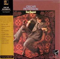 Oscar Peterson - Soul Espanol