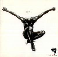 Seal - Seal II