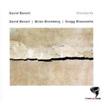David Benoit - Standards