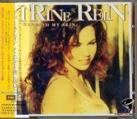 Trine Rein - Beneath My Skin