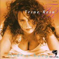 Trine Rein - Finders Keepers