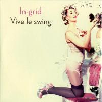 In-Grid - Vive Le Swing