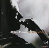 Robert Palmer - At His Very Best