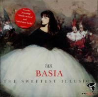 Basia - The Sweetest Illusion