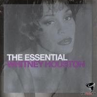 Whitney Houston - The Essential