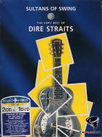 Dire Straits - Sultans Of Swing: The Very Best Of Dire Straits