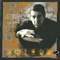Leonard Cohen - More best of Leonard Cohen