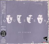 Queen - In Vision