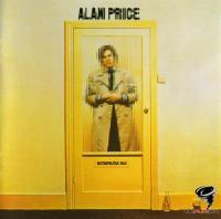 Alan Price - Metropolitan Man
