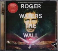 Roger Waters - Roger Waters: The Wall