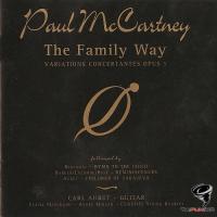 Paul McCartney - The Family Way