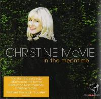 Christine McVie - In The Meantime