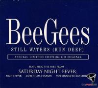 Bee Gees - Still Waters (Run Deep)