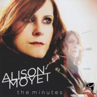 Alison Moyet - The Minutes