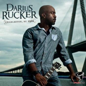 keith urban without you album cover. Darius Rucker and Keith Urban