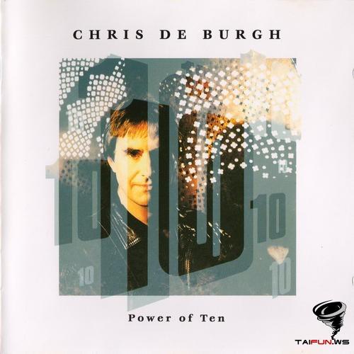 Крис де бург скачать через торрент все песни